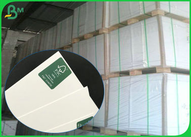 China Grade AAA FBB Board 250gsm - 450gsm 70*100cm GC1 Paper Board For Printing supplier