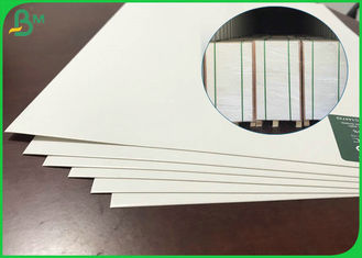 30inch 40inch 230gsm 250gsm Super Glossy Cast Coated Paper Mirror Surface