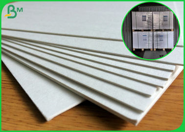 Good Stiffiness White Coaster Absorbent Paper Of 225gsm To 325gsm