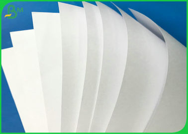 China High Bulk 70gsm 80gsm Bond Paper /  School Book Paper 1000MM Width Reels factory